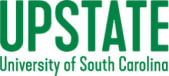 University Of South Carolina Upstate Online & Distance Education