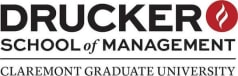 Claremont Graduate University-Drucker School of Management
