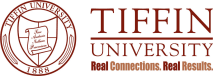 Tiffin University Bucharest