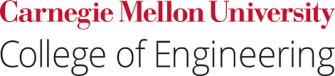 Carnegie Mellon University - College of Engineering