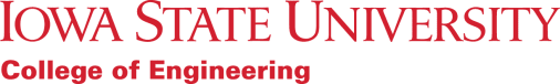 Iowa State University - College of Engineering
