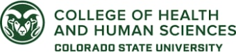 Colorado State University College of Health and Human Sciences