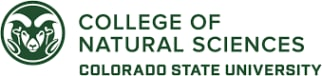 Colorado State University College of Natural Sciences