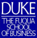 Duke University Nicholas School of the Environment