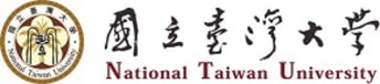 National Taiwan University College of Public Health