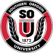 Southern Oregon University