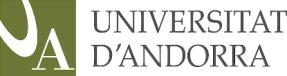 University Of Andorra