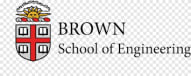 Brown University School of Engineering