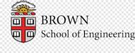 Brown University School of Engineering