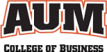 Auburn University at Montgomery College of Business