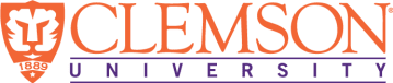 Clemson University College of Engineering, Computing and Applied Sciences
