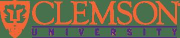 Clemson University Online