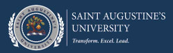Saint Augustine's University School of Business, Management & Technology