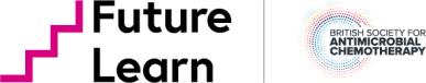 FutureLearn