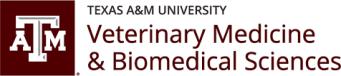 Texas A&M University College of Veterinary Medicine & Biomedical Sciences