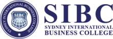 Sydney International Business College (SIBC)