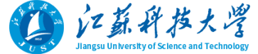 Jiangsu University of Science and Technology