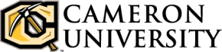 Cameron University inc business