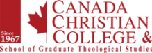 Canada Christian College