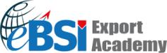 The Electronic Business School International