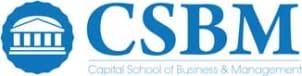 Capital School Of Business Management