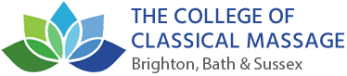 The College Of Classical Massage