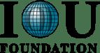 Intercultural Open University