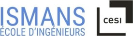 Superior Institute Of Materials And Advance Mechanics - ISMANS