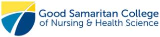 Good Samaritan College of Nursing & Health Science