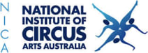 National Institute Of Circus Arts Australia