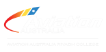 Aviation Australia Riyadh College of Excellence