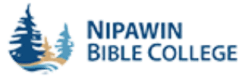 Nipawin Bible College