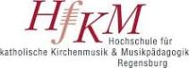 HfKM Regensburg