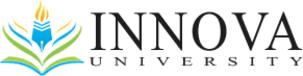 Innova University