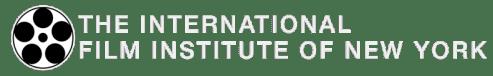 International Film Institute