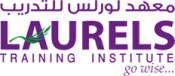 Laurels Training Institute