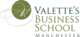 Valettes's Business School