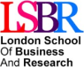 London School Of Business And Research