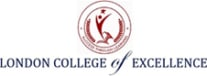 London College Of Excellence