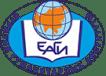 Eurasian Humanitarian Institute (Evrazijskij Gumanitarnyj Institut)