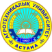 S. Seifullin Kazakh Agro Technical University