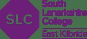 South Lanarkshire College: East Kilbride