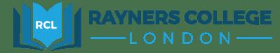 Rayners College