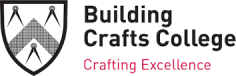 Building Crafts College