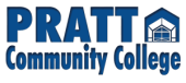 Pratt Community College