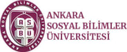 Social Sciences University Of Ankara