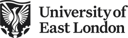 University of East London Online