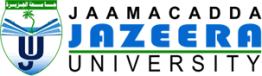 University of Jazeera