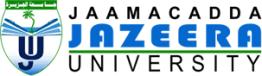 University of Jazeera