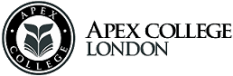Apex College London